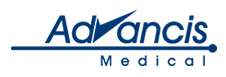 Advancis Medical