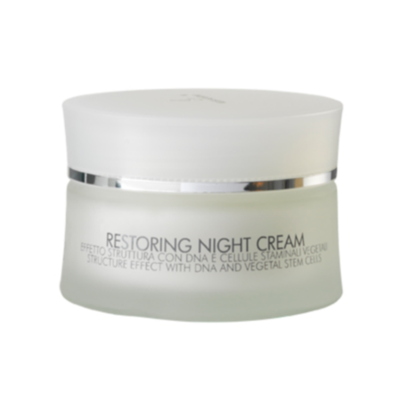 Neogenesis Night Cream